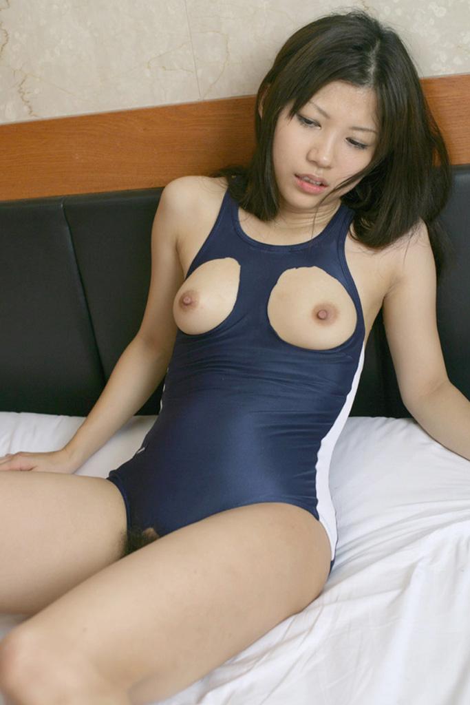 bijyo221013