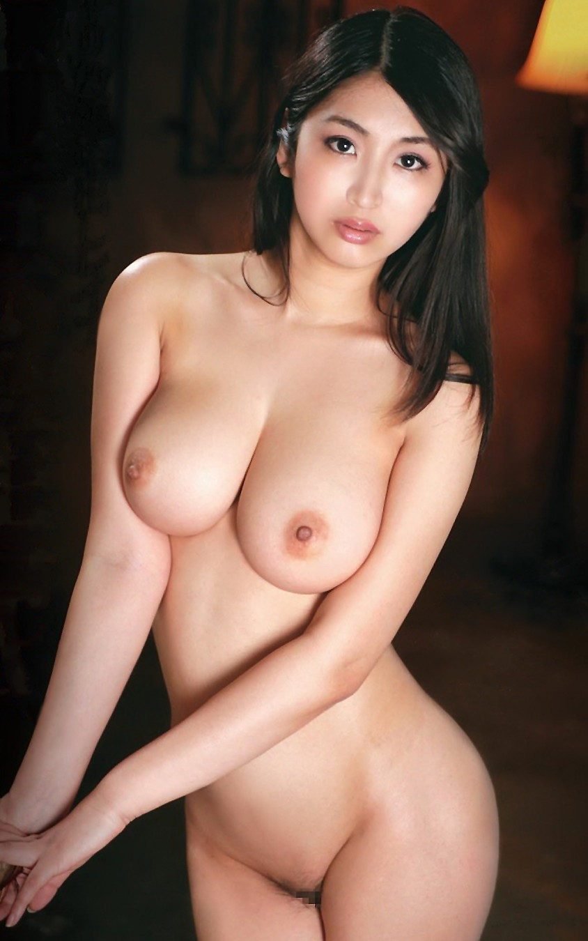 Nude models pussy
