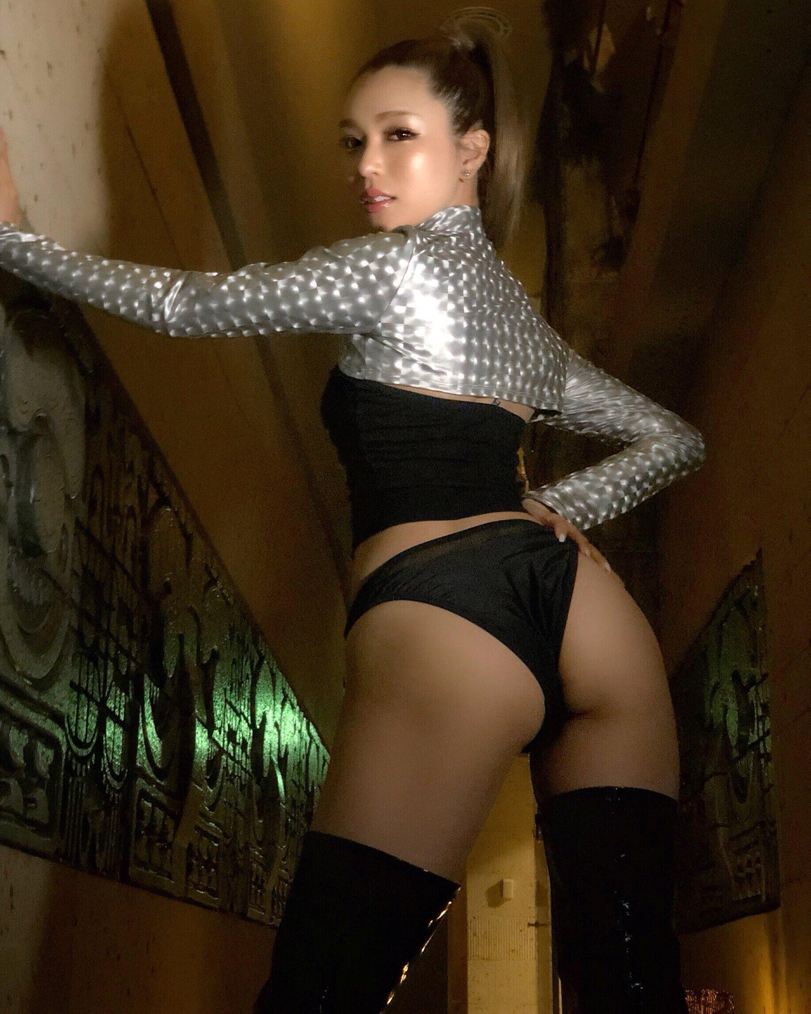 ダンサー桃尻エロ画像。詳細は以下に記載します。