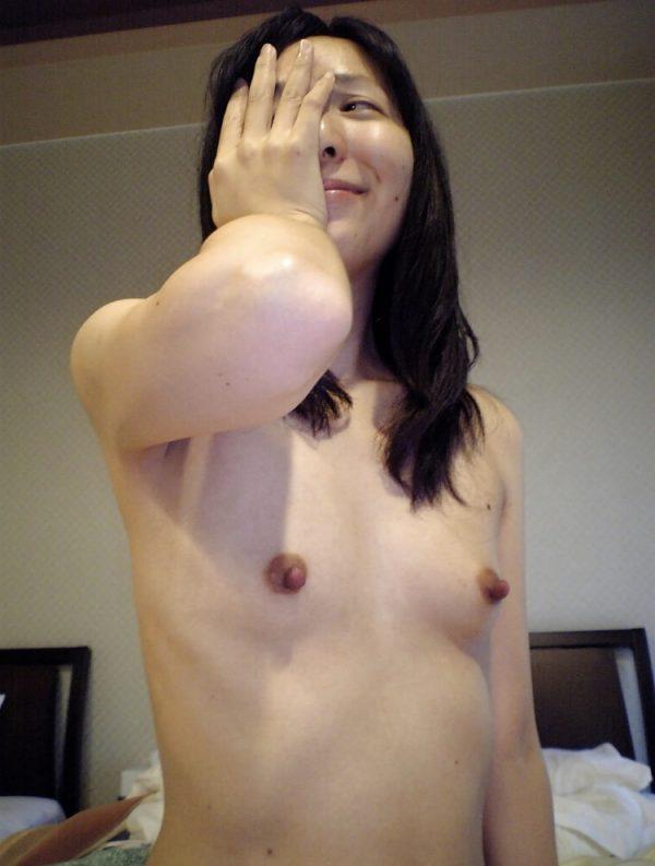 美熟女セックスエロ画像
