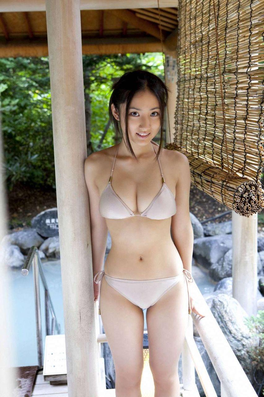 紗綾のここ3年間のおっぱいどうやら小さくはなっていない