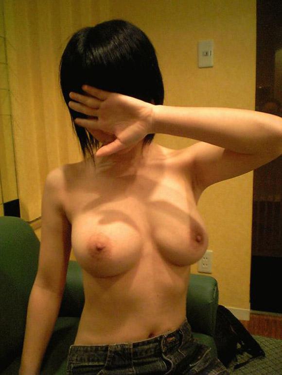 26歳 【ギャル】RINA