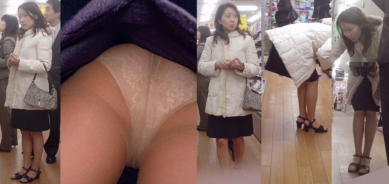昭和30年生まれのアラ還妻還暦交尾30人8時間 MARI-037