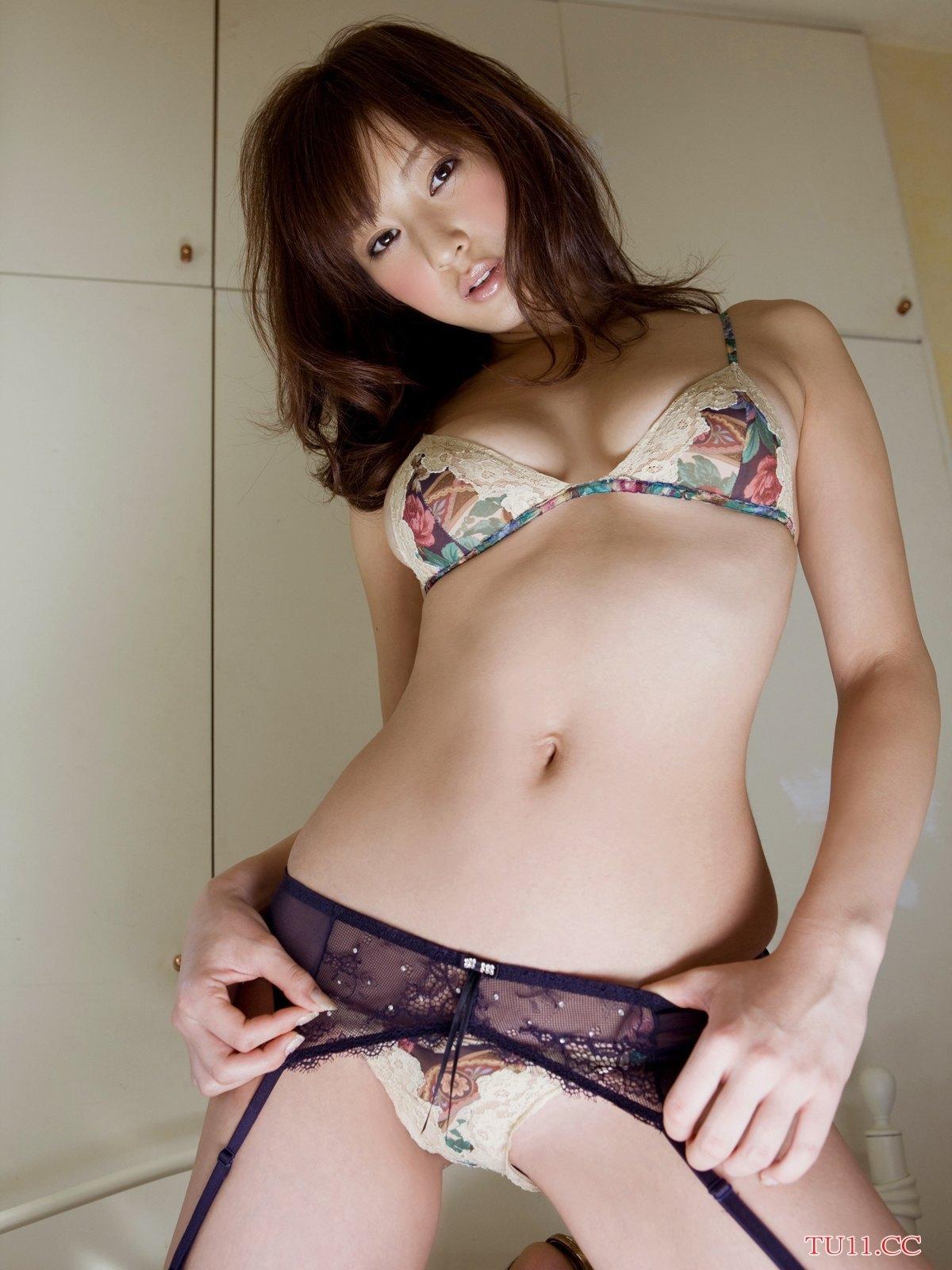 Супер трах с японкой 27 фотография